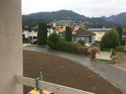 Tiefgaragenplatz in Sulz zu vermieten