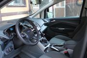 Ford Grand C Max BJ