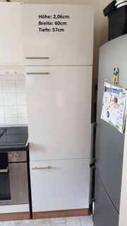 Küche In Karlsruhe Gebraucht Und Neu Kaufen Quokade