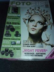 Fotohits-Zeitschriften