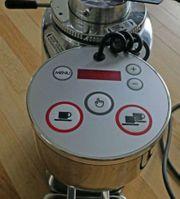 Mazzer Mini Electronic A Espressomühle