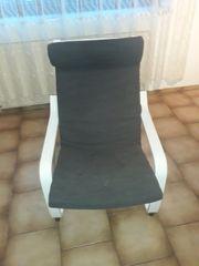 Sessel Ikea - Haushalt & Möbel - gebraucht und neu kaufen - Quoka.de