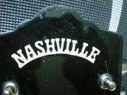 NASHVILLE 12 String -VINTAGE 1975