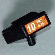 Suche AMB 20 Transponder