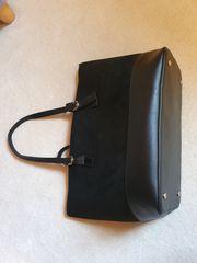 Handtasche groß