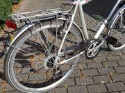 Alltagstauglich Aluminiumrad Wander Maxe 2