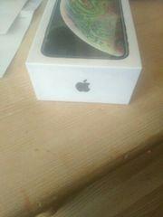 APPLE I-PHONE XS MAX 256