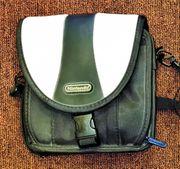 Orginal Nintendo DS Lite Spiele