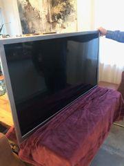 Fernseher Panasonic zu verkaufen