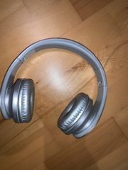 Bluetoothkopfhörer