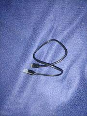 Sony SRS-XB 23 Bluetooth Lautsprecher