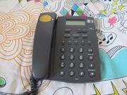Festnetz Telefon Komforttelefon T 411