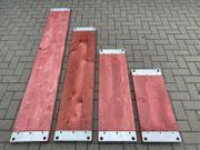 Gerüst Bohlen Holzböden Stahlböden 0