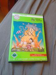 PC Spiel Sven XXX