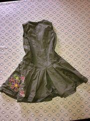 Kleid von s Oliver in