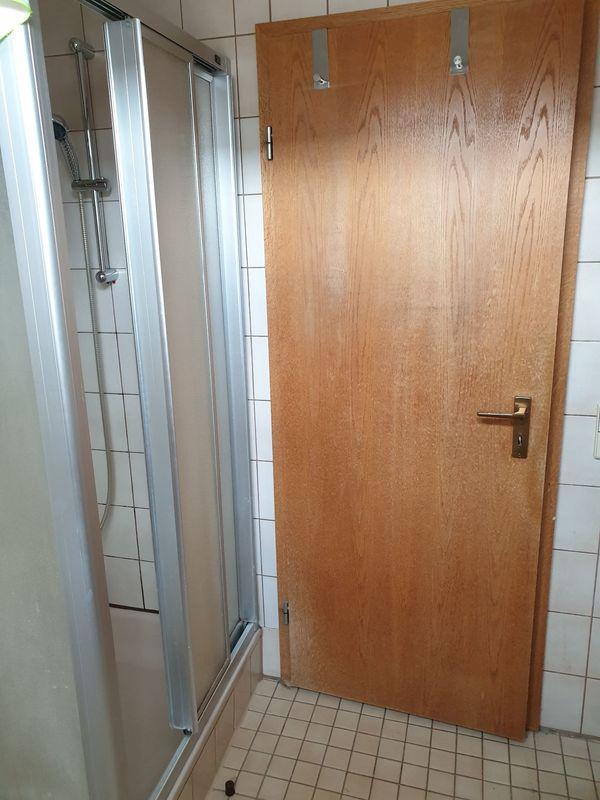Nachmieter 2 5 ZKB Wohnung