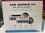 GHL Doser 2 1 Slave
