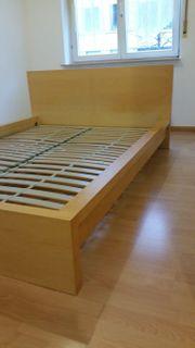 Ikea Möbel In Pfaffenweiler Gebraucht Und Neu Kaufen Quokade