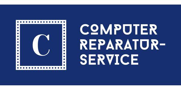 Fehleranalyse für Laptop Notebook Computer