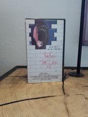 Pink Floyd - the Wall Film