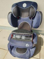 Kindersitz Kiddy Pro Comfort