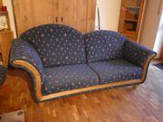 Sofa 3-Sitzer gegen Spende für