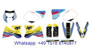 KTM 1998-2000 XC EXC SX