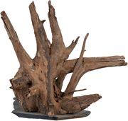 sera Scaper Wood Wurzelholz M