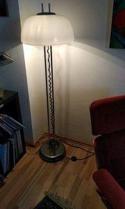 Design Midcentury Stehlampen BY LOUIS