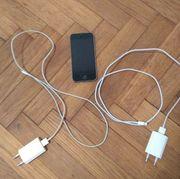 wie neu iphone 5s