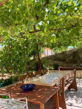 Bild 4 - Insel-Traumhaus in Dalmatien - Kroatien direkt - Innsbruck