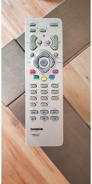 Thomson Rückwandprojektion TV 52