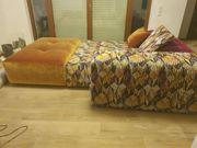 Neue Bretz-Couch