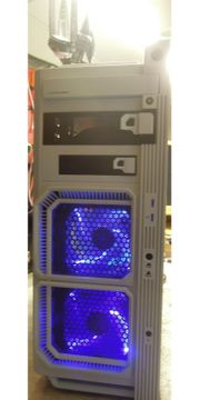 Top Gaming PC i7 4790