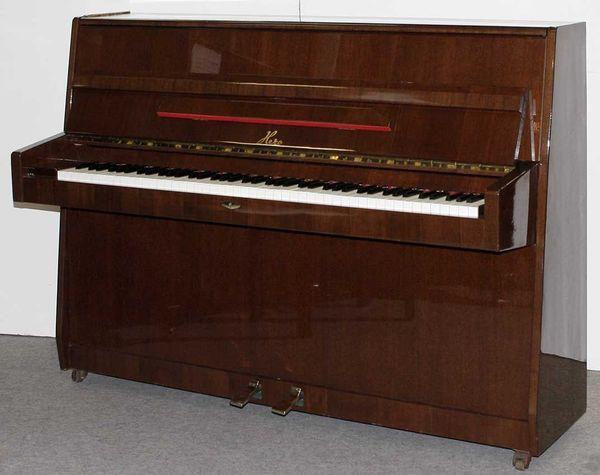 Klavier Hero 108 108 cm