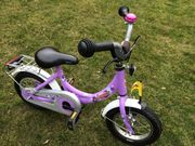 Kinder-Fahrrad Puky