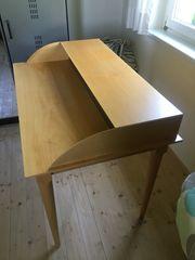 Schreibtisch Computertisch