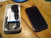 Smartphone sehr guter Zustand WiKo