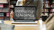 Nachhilfe Unterricht sowie Online-Nachhilfe via