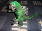 Verschiedene Dinosaurier
