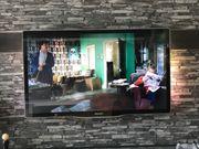 Philips 46 Zoll Fernseher 3D-Brillen
