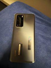 Huawei P40 Pro 256GB WIE