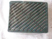 Vorwerk Hepafilter Kohlefilter Filter geeignet
