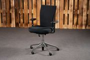 Bürostuhl Drehstuhl Stuhl Bürodrehstuhl Vitra