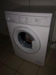 OK OWM 15012 A2 Waschmaschine
