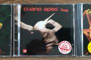 CD CDs CD Sammlung