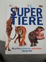 Kinder Tierbücher