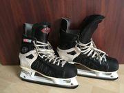 Eishockeystiefel CCM Gr 44