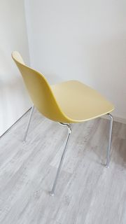 Designer Stühle Infiniti Pure Loop