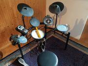 Roland TD-11 V-Drumset